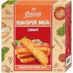 """Brandt """"Knusper Mich"""" Tomate"""