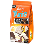 Brandt Minis Black & White 100g