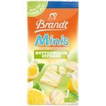 Brandt Minis Buttermilch Zitrone