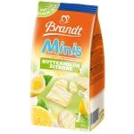 Brandt Minis Buttermilch Zitrone 105g