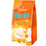 Brandt Minis Joghurt-Pfirsich 100g