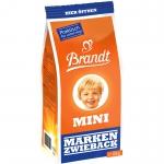 Brandt Mini 105g
