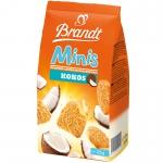 Brandt Minis Kokos