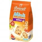 Brandt Minis Müsli