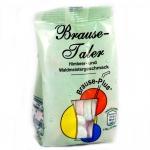 Brause-Plus Brause-Taler Himbeer Waldmeister