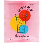 Brause-Plus Brausepulver Himbeer