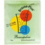 Brause-Plus Brausepulver Waldmeister