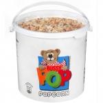 Bussy POP Popcorn Eimer 250g