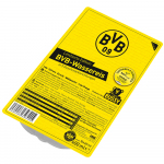BVB-Wassereis 10x40ml