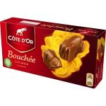 Côte d'Or Bouchée Lait-Melk 200g