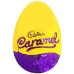 Cadbury Caramel Egg
