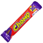 Cadbury Chomp 23,5g