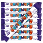 Cadbury Curly Wurly 48er Sparpack