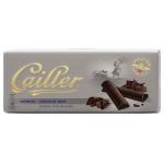 Cailler Crémant Dunkle Schokolade 100g