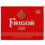 Cailler Frigor Lait
