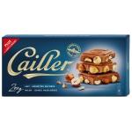 Cailler Milch - Ganze Haselnüsse