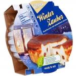 CAKEES Winterzauber 500g