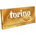 torino Blond 100g