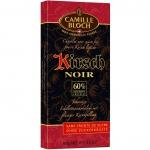 Camille Bloch Kirsch Noir