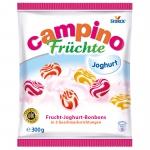 Campino Früchte Joghurt