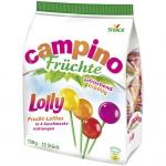Campino Früchte Lolly