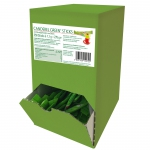 Canderel Green Stevia Sticks 250er