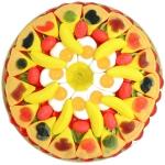 """Canderia Süße Pizza """"New California"""""""