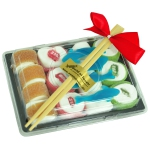Canderia Sushi Soft & Sweet