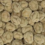 Canea-Sweets Lakritz Frösche 1kg