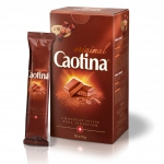 Caotina original Sticks 10x15g