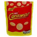 Caramac Giant Buttons 102g