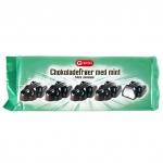 Carletti Schokoladenfrösche Mint