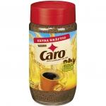 Caro Landkaffee Extra Kräftig 150g