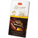 Carstens Lübecker Finest Selection Liqueur d'Orange 140g