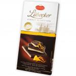 Carstens Lübecker Finest Selection Liqueur d'Orange 140g