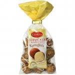 Carstens Lübecker Marzipan Kartoffeln