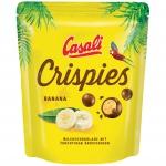 Casali Crispies Banana