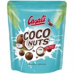 Casali Coconuts 160g