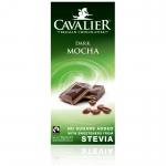 Cavalier Stevia Dark Mocha
