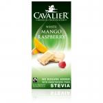 Cavalier Stevia White Mango Raspberry