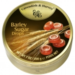 Cavendish & Harvey Barley Sugar Drops