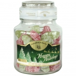 Cavendish & Harvey Happy Holidays 300g