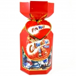 "Celebrations Big Sweet ""For You"" 310g"