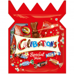 Celebrations Special Mix 134g