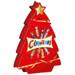 Celebrations Weihnachtsbaum 215g