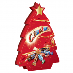 Celebrations Weihnachtsbaum