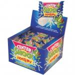Center Shock Mystery 100er
