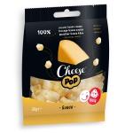 Cheesepop Gouda 20g