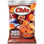 Chio Chips Bud Spencer Baked Beans 150g