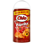 Chio Chips Red Paprika 400g